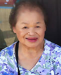 Carol Yvonne Cheang