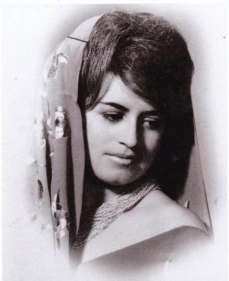 Beatriz  Munoz