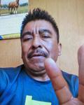 Jose Leal Sanchez
