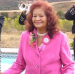 Connie Garcia