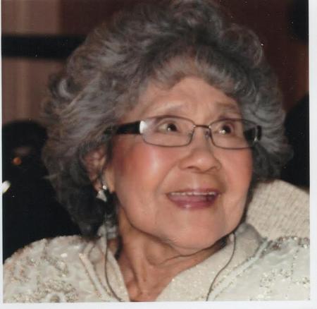 Pastora M. Beco