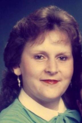Judy Ann Santiago