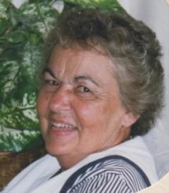 Evelyn B. Sutton