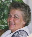 Evelyn Sutton