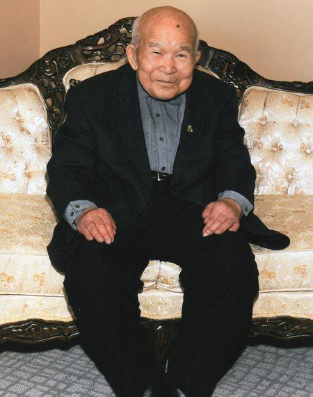 Morinaga  Tashiro
