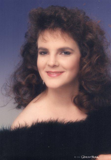 Deborah  E. Gerszewski