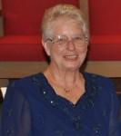 Sandra Abrams
