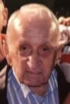 Harold Frolli