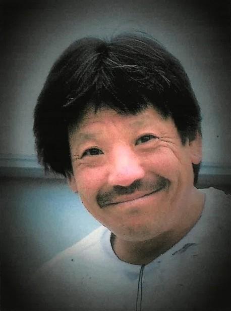 Tony Yuichi Miyanaga