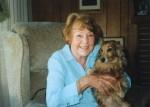 Gerda Bartlett