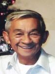 Manuel Kilogan