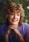 Maureen Ann O'Neill