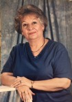Belia   Amaro Garcia