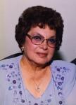 Sara Cuellar