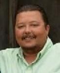 Evan Gomes