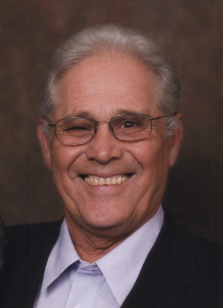 Phillip C. DiGirolamo