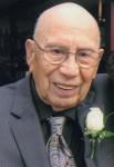 Jose C. (Joe) Flores