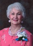 Betty  J. Nielsen