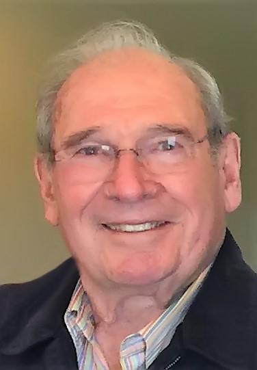Hugo  Tottino