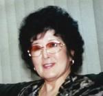 Hisako Rodriguez