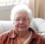 Theresa Z. Byers