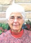 M. Thelma  Sbarra