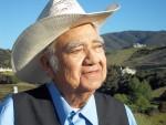 Miguel R. Yanez