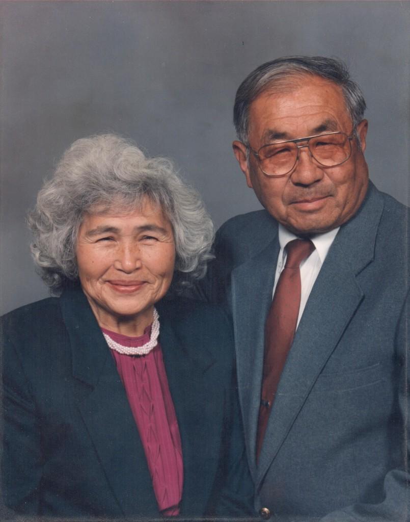 Henry  Hideo  Teraji