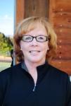 Joan McNett Hackbert