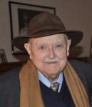 Robert Wallace Bennett