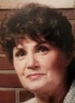 Barbara  Prater