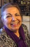 Lucinda Cruz Armendariz