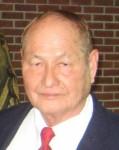 John Guzman
