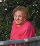 Ann Dolores Chiorazzi