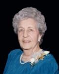 Phyllis Skillett Bartlett