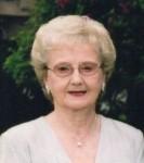 Kathleen Morran