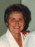 Betty Rubbo