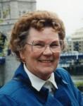 Esther C. Johnson