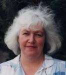 Margaret Baker