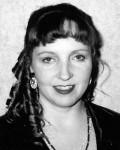 Victoria Shahal