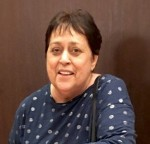 Barbara Dennis (Lauderdale)