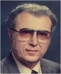 Albert Rodriguez, Jr.