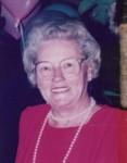 Betty  Toney