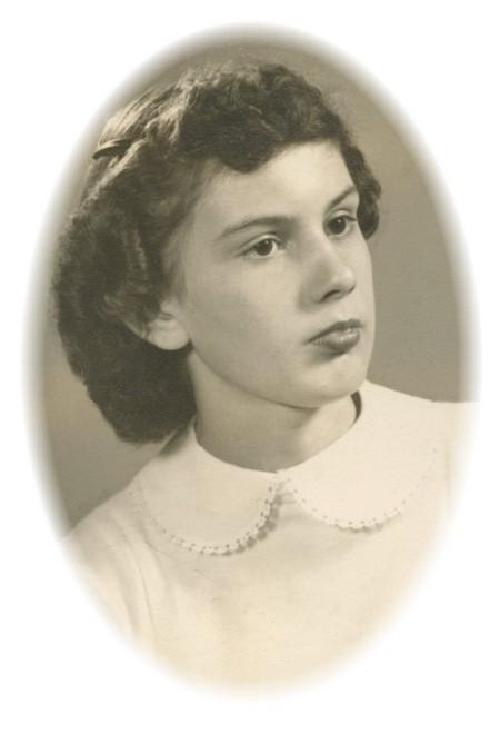 Joyce Ann Snoor