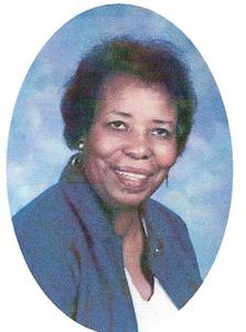 Dr. Emma A Holden