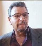 Gaetano Armeno