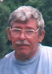 http://img01.funeralnet.com/obit_photo.php?id=1609957&clientid=sweetsfuneralhome
