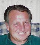http://img01.funeralnet.com/obit_photo.php?id=1612352&clientid=sweetsfuneralhome