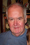 http://img01.funeralnet.com/obit_photo.php?id=1618392&clientid=sweetsfuneralhome