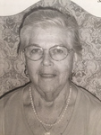 http://img01.funeralnet.com/obit_photo.php?id=1618665&clientid=sweetsfuneralhome